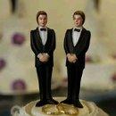 130x130_sq_1324581709893-gaymarriagecake300