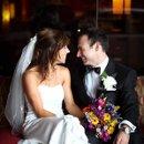 130x130_sq_1324933043171-wedding1