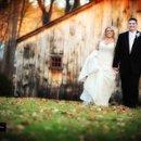 130x130_sq_1325262842962-wedding