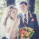 130x130_sq_1351017989736-weddingday