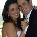 130x130 sq 1244340496274 wedding194
