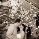 130x130_sq_1325725974930-petals2