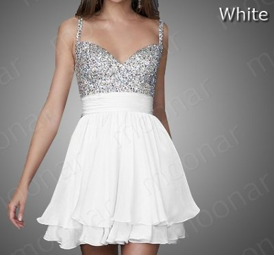 found the dress wedding party dress short dress vow renewal
