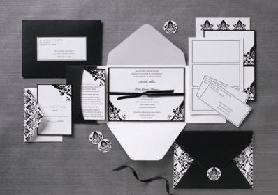 michaels invitations? to print or not to print? | weddings, do it, Wedding invitations