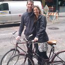 130x130 sq 1333330436832 bikeweddingbandpic