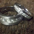 130x130 sq 1326829453971 weddingbands