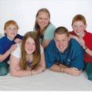 130x130_sq_1326545329570-familyportrait1
