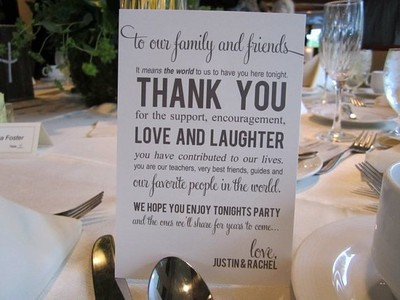 vistaprint advice weddings do it yourself wedding forums weddingwire