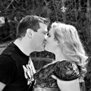 130x130 sq 1332817137696 engagementpicture5