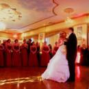 130x130_sq_1389899376937-wedding-1