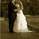 130x130 sq 1327583981354 wedding11edited2