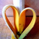 130x130_sq_1328468560637-bananaheart