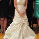130x130_sq_1348874814641-dress