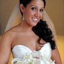 130x130 sq 1329785506728 wedding5