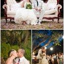 130x130 sq 1329946486130 wedding8