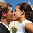 130x130_sq_1200783783202-kiss