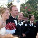 130x130_sq_1195600127617-weddingrecessionalpicture