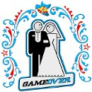 130x130_sq_1330393901625-gameoverweddingv138400x