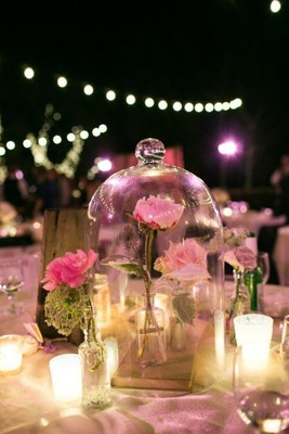 ideas ways have fairytale wedding limitied budget