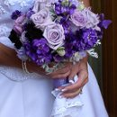 130x130 sq 1221271530655 bouquetb