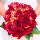 130x130_sq_1221528191714-bouquet19