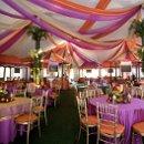 130x130 sq 1332970731811 weddingcolors