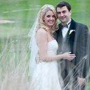 130x130 sq 1333665480762 wedding2