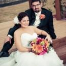 130x130 sq 1372175529609 dana  shane wedding