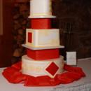 130x130 sq 1392167418675 dave  amy wedding 343