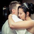130x130_sq_1348347785900-wedding1