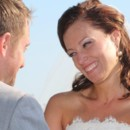 130x130 sq 1369309404417 wedding from k