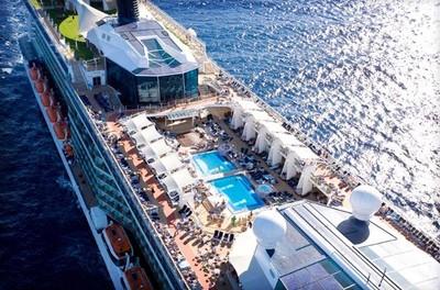 Cruise Line Wedding Planning  Weddings Do It Yourself