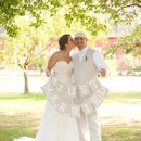 130x130 sq 1345239670379 justmarried