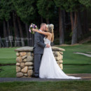 130x130 sq 1372546954235 img8324 farrell photography net golf course wedding photography sacramento
