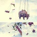 130x130_sq_1359171523554-swing