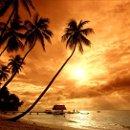 130x130_sq_1334767313329-sunset2