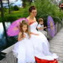 130x130_sq_1372541622703-bride-flower-girl-and-ring-bearer