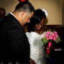 130x130_sq_1335579483823-weddingprayer