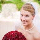 130x130_sq_1335630821434-wedding121