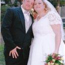 130x130_sq_1221974302494-weddingpic