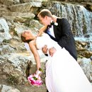 130x130_sq_1355492856694-weddingphotowaterfallhold
