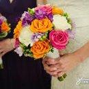 130x130_sq_1336059344950-flowers16
