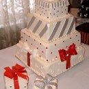 130x130_sq_1336089323109-christmasweddingcakes4