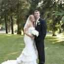 130x130_sq_1336174749323-weddingcottagetrees