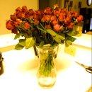 130x130 sq 1337142276301 flowers