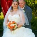 130x130_sq_1398949805649-wedding-coupl