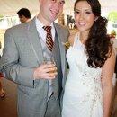 130x130 sq 1337625285181 wedding