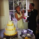 130x130 sq 1338058009556 weddingprofpic