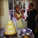 130x130 sq 1338058009556 weddingprofpic