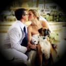 130x130 sq 1370202319889 wedding pic